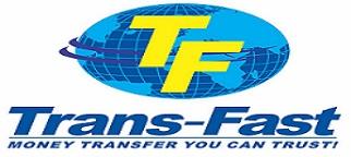 Trans_Fast